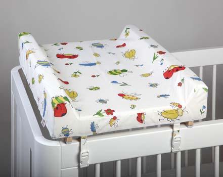 sch nes f r babys zimmer. Black Bedroom Furniture Sets. Home Design Ideas