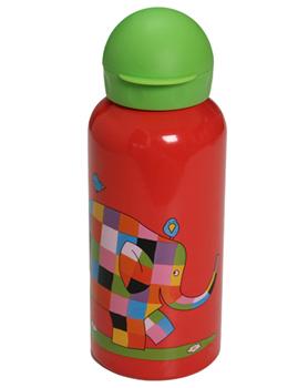 Trinkflasche Elmar