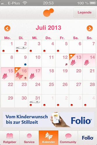 online kalender tage berechnen kalender plan. Black Bedroom Furniture Sets. Home Design Ideas
