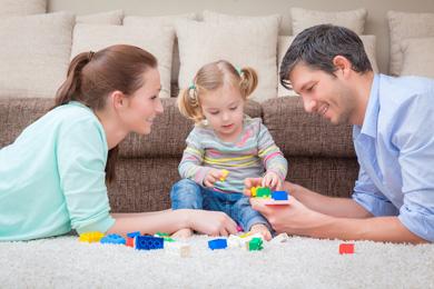 Familie Spielen Artikel
