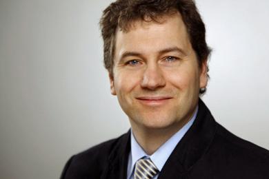 Experte Köhler-Saretzki