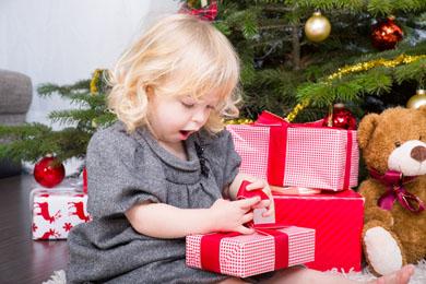 weihnachtsgeschenke f r kleinkinder und babys. Black Bedroom Furniture Sets. Home Design Ideas