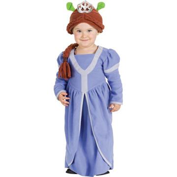 Shrek Prinzessin Fiona