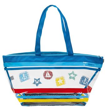 Sandspielzeugtasche von JAKO-O