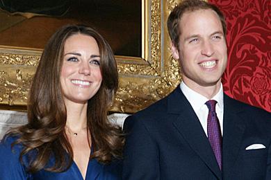 William-Kate1