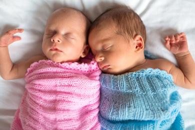 babygeschlecht was ist dran an der nub theorie. Black Bedroom Furniture Sets. Home Design Ideas