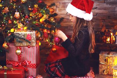 weihnachten so wird es sch n. Black Bedroom Furniture Sets. Home Design Ideas