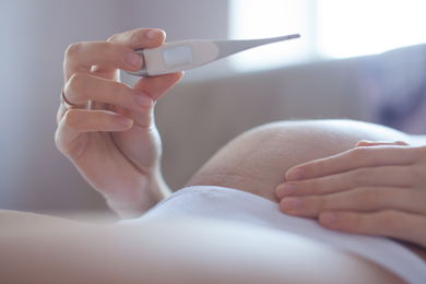 Fieber-schwangerschaft-teaser