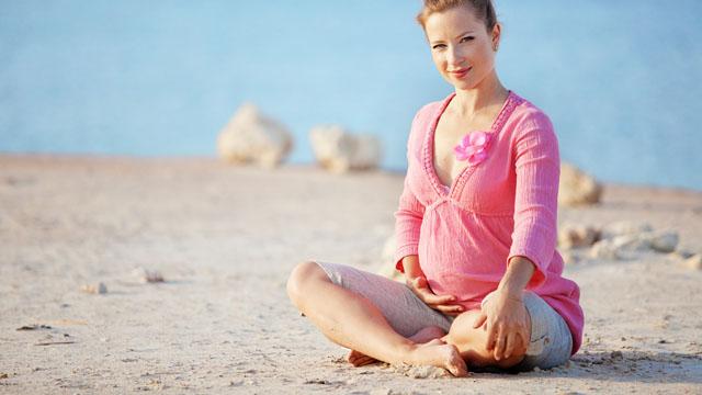 tipps zum schwanger werden forum