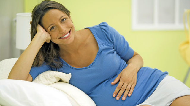 Schwangerschaftsübersicht Urbia