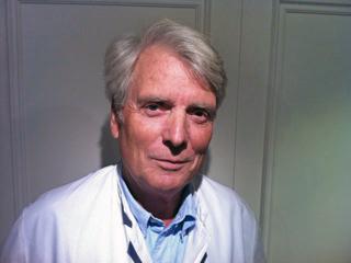 Dr_Dirk_Masson