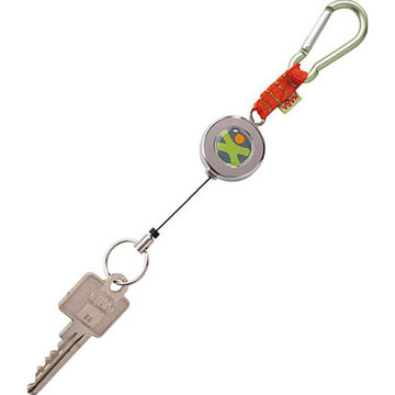 Schlüsselband