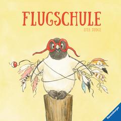 Ravensburger_Flugschule