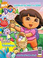 Dora Panini