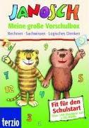 Janosch Vorschulbox2